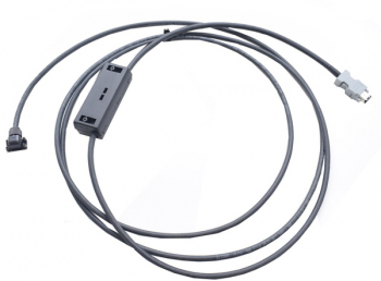 PANASONIC ABSOLUTE ENCODER CABLES