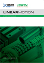 Linear Motion Products