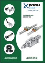 Linear Motion Catalogue