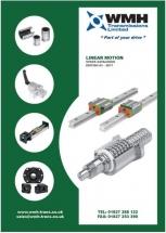 Linear Motion Catalogue