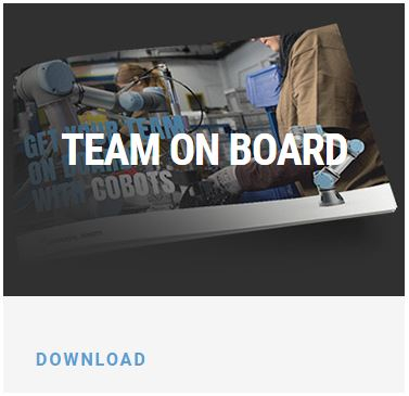 Get Your Team on Board