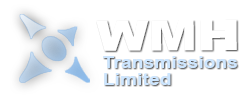 WMH Transmissions Limited